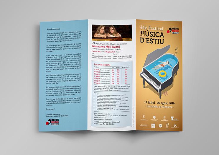 165_jm-musicaestiu-2016-06.jpg