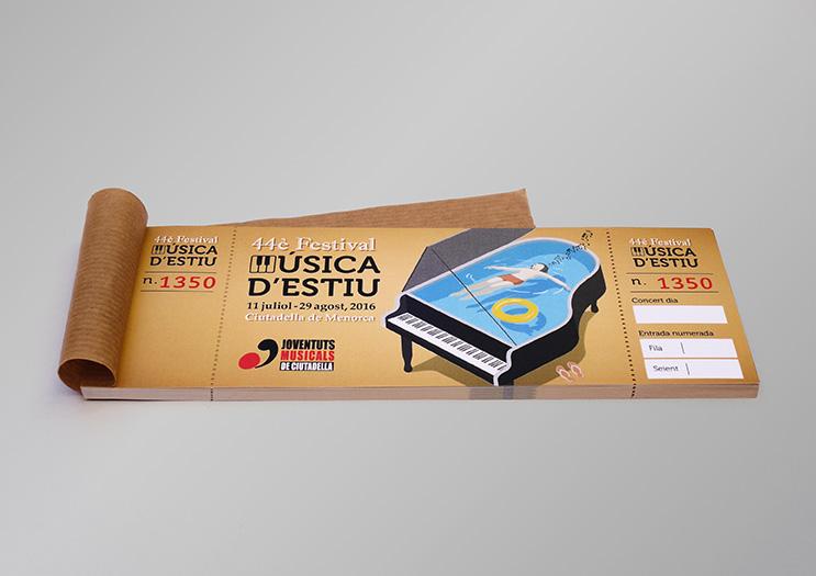 165_jm-musicaestiu-2016-08.jpg