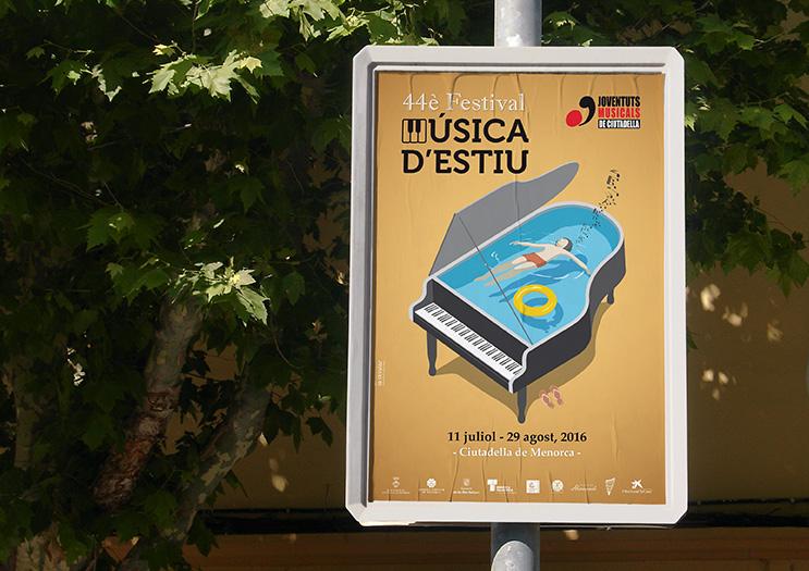 165_jm-musicaestiu-2016-11.jpg