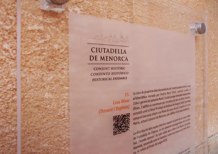 41_ayuntaciutadella-placas-04.jpg