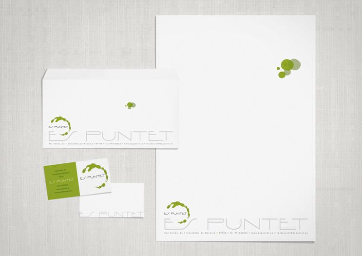 44_espuntet-papeleria-02.jpg
