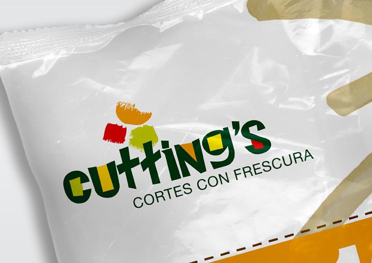 50_cuttings-packpatatas-01.jpg