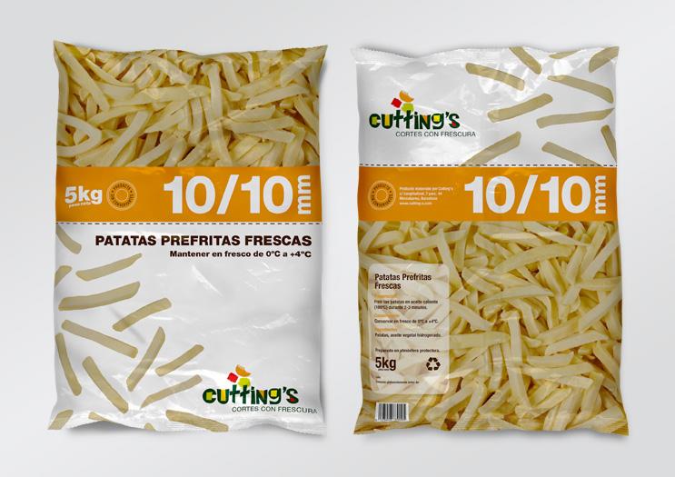 50_cuttings-packpatatas-03.jpg