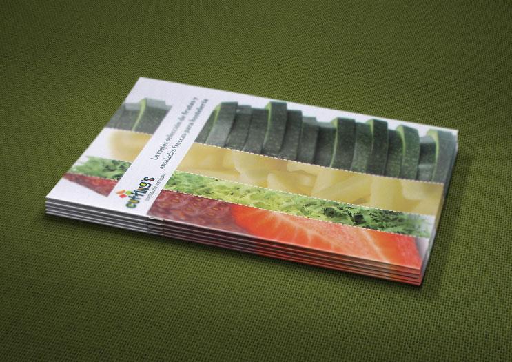 57_cuttings-catalogo-02.jpg