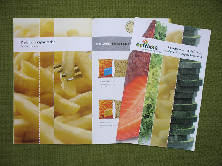 57_cuttings-catalogo-04.jpg