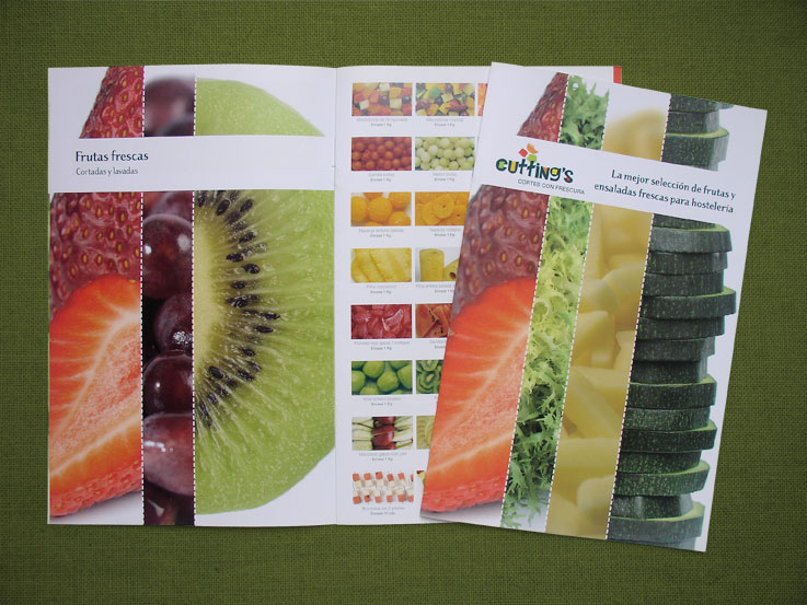 57_cuttings-catalogo-05.jpg