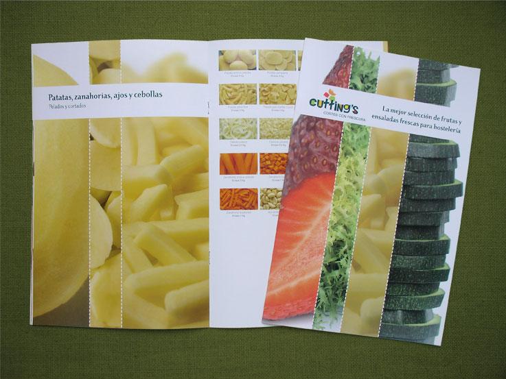 57_cuttings-catalogo-06.jpg