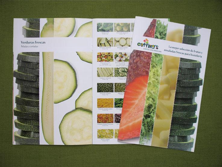 57_cuttings-catalogo-07.jpg