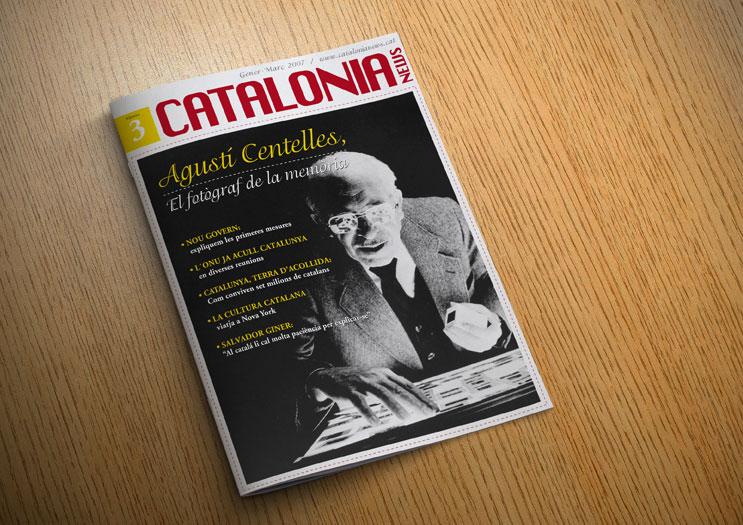 60_generalitat-catalonianews-01.jpg