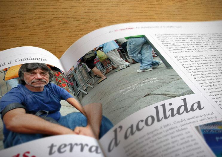 60_generalitat-catalonianews-05.jpg