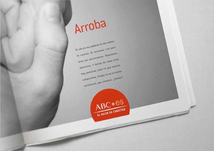 64_abc-abces-02.jpg