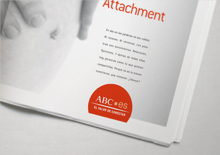 64_abc-abces-04.jpg