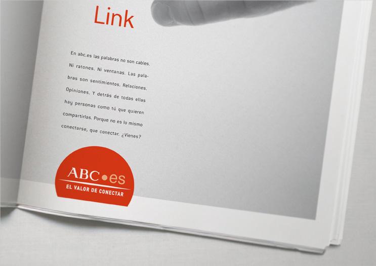 64_abc-abces-06.jpg