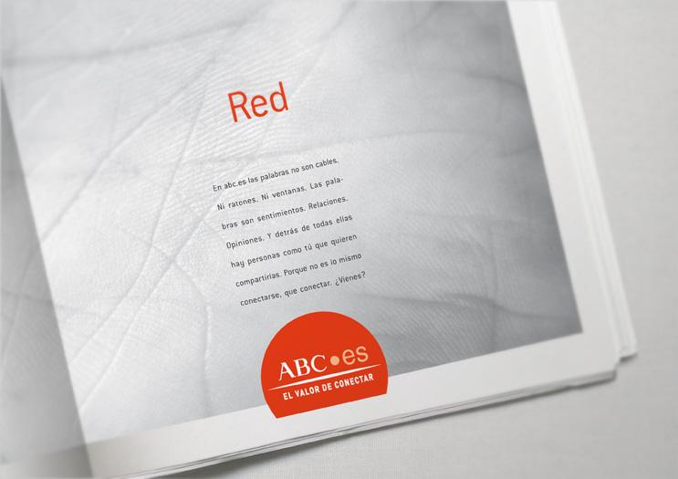 64_abc-abces-08.jpg