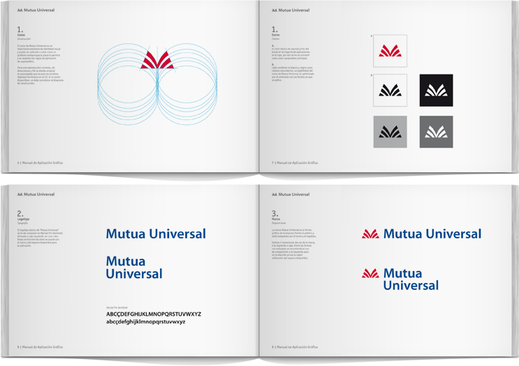 70_mutuauniversal-manual-01.jpg