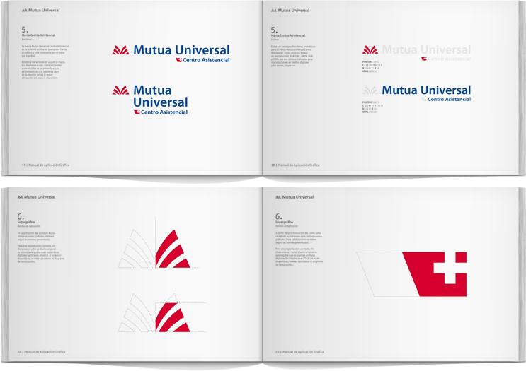 70_mutuauniversal-manual-03.jpg