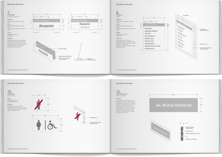 70_mutuauniversal-manual-04.jpg