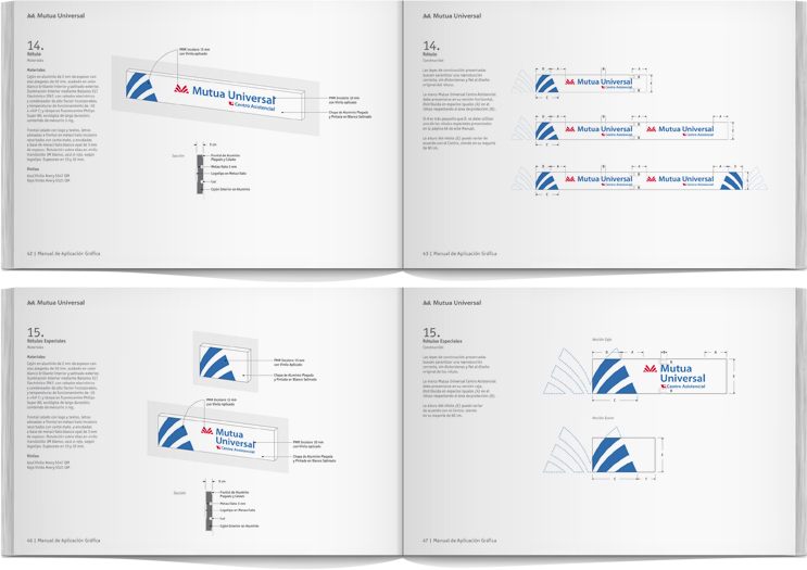 70_mutuauniversal-manual-05.jpg