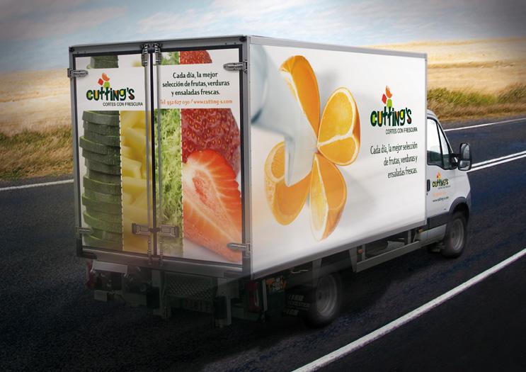 73_cuttings-camiones-02.jpg