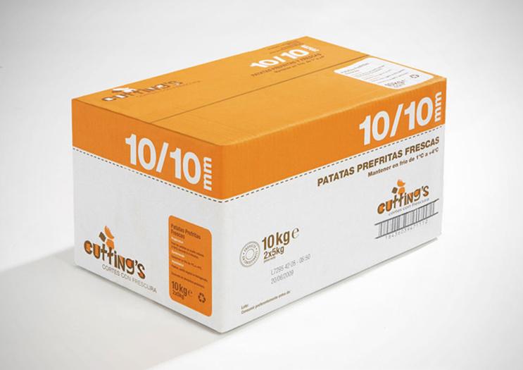 73_cuttings-packpatatas-caja.jpg