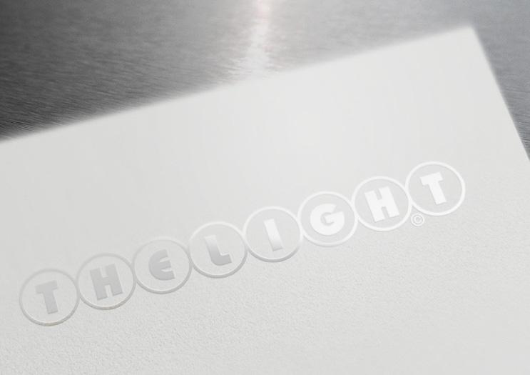 77_thelight-logo-03.jpg