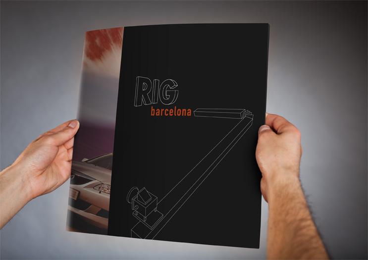 78_rigbarcelona-folleto-01.jpg