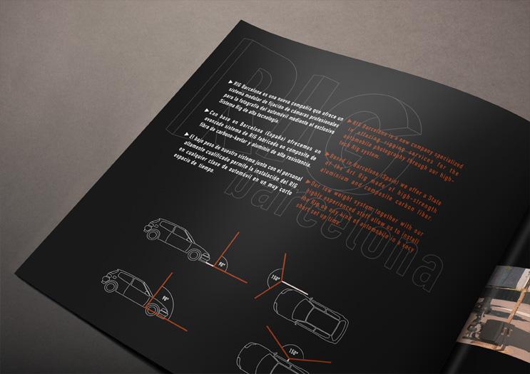 78_rigbarcelona-folleto-02.jpg