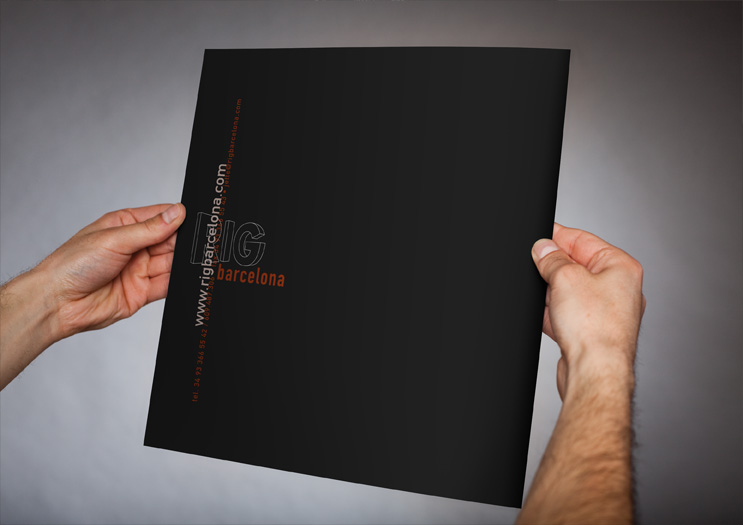 78_rigbarcelona-folleto-04.jpg