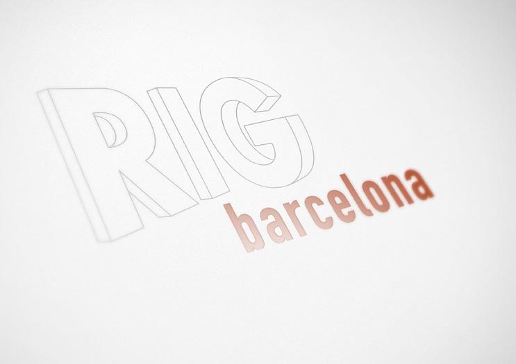 78_rigbarcelona-papeleria-01.jpg