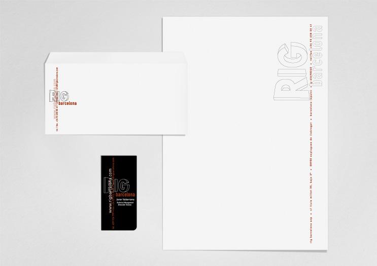 78_rigbarcelona-papeleria-02.jpg