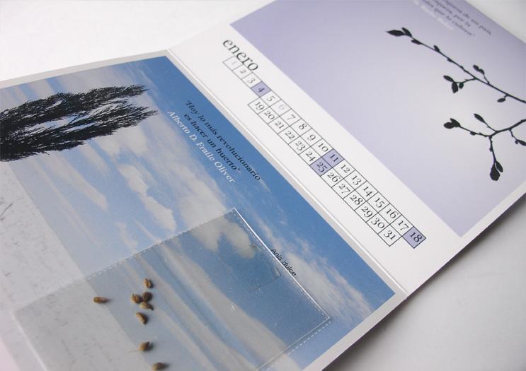 80_mutuauniversal-calendario-04.jpg