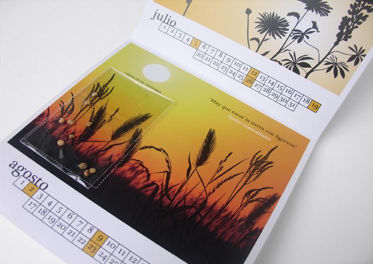 80_mutuauniversal-calendario-07.jpg
