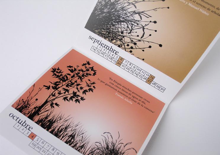 80_mutuauniversal-calendario-08.jpg