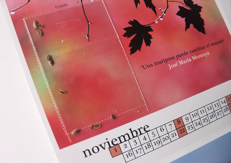 80_mutuauniversal-calendario-09.jpg