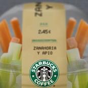 Etiquetas para envases / <br><em>Labels for containers</em>