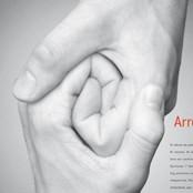Campaña de imagen / <br>Image campaign