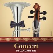 Concierto de Música clásica /<br> Classical music concert