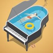 Festival Música de Verano / <br>Summer Music Festival
