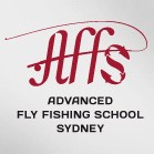 Advanced Fly Fishing School