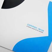 Catálogo de empresa / <br>Business catalog